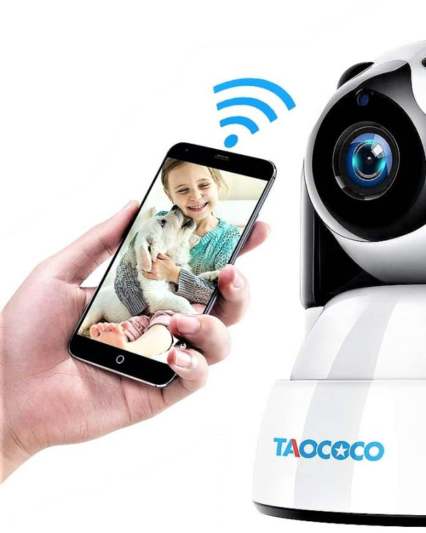taococo-dog-camera-review-top-rated-baby-monitor-for-pets-kids
