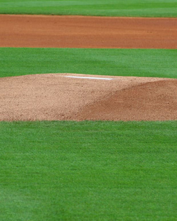 the-art-of-dealing-with-curveballs