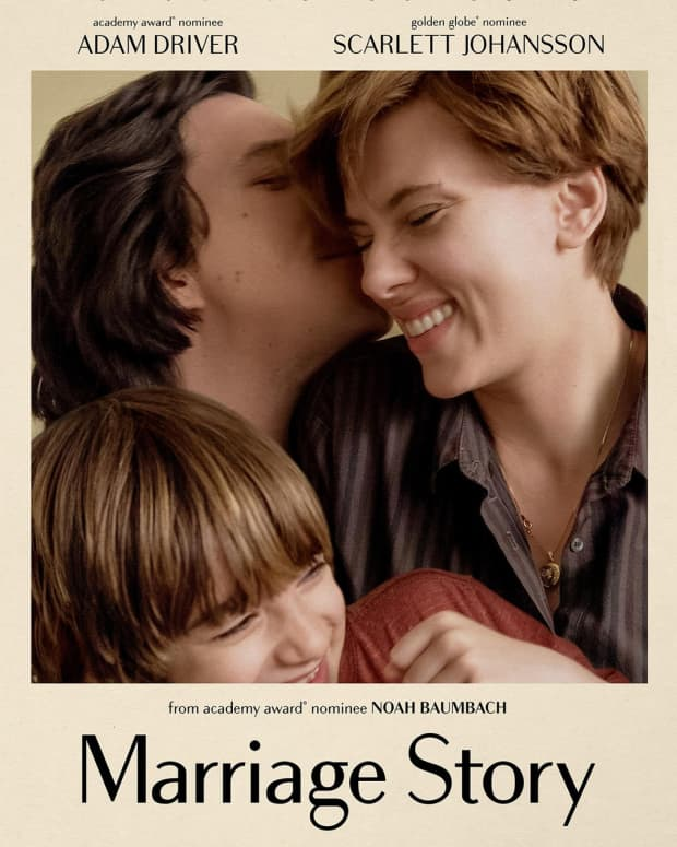 movie-review-marriage-story