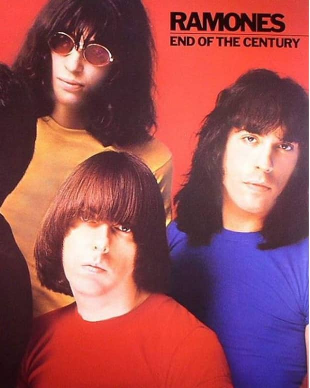 revisiting-the-ramones-end-of-the-century