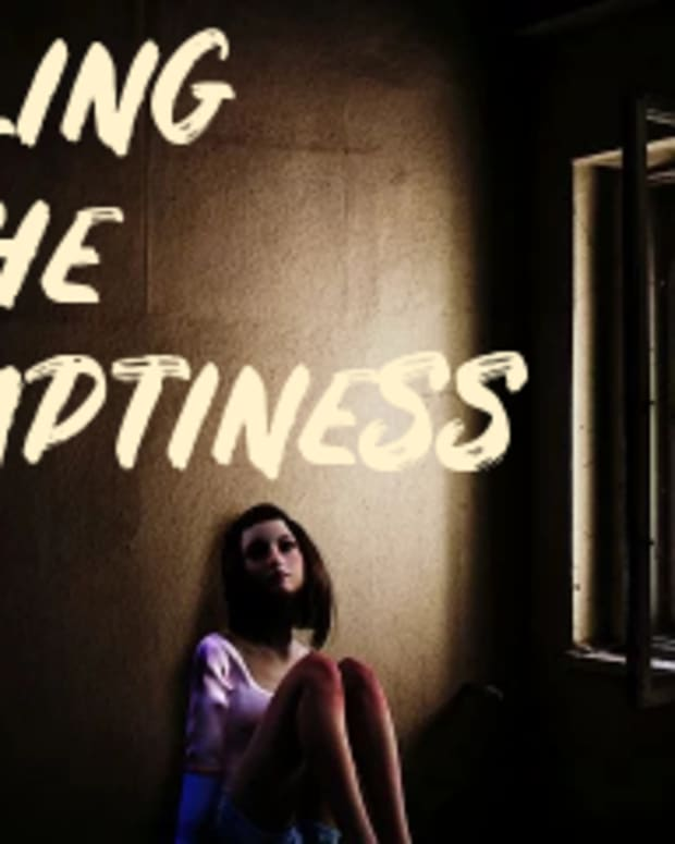 poem-feeling-the-emptiness