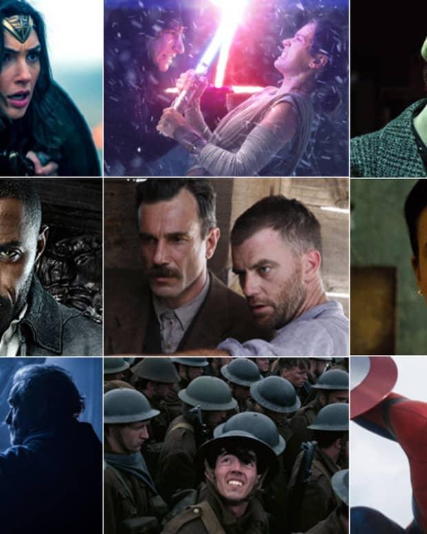 benjamin-coxs-top-20-films-of-the-decade-2010-2019