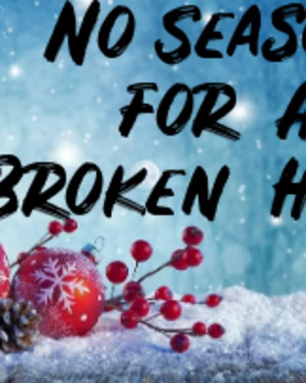 poem-no-season-for-a-broken-heart