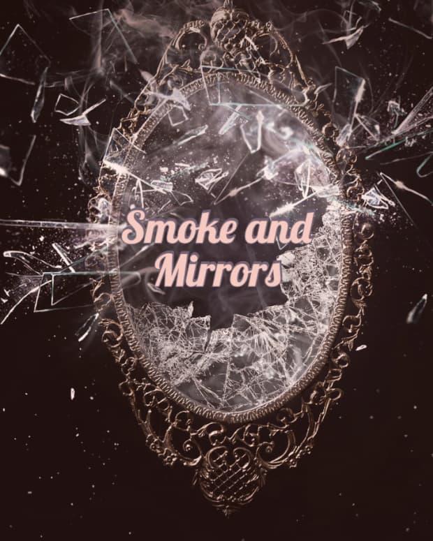 smoke-and-mirrors-xd