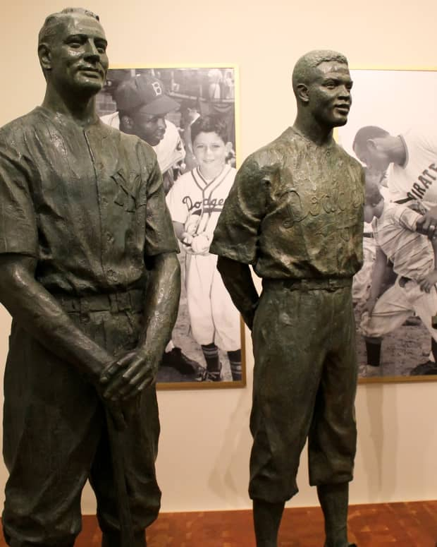 who-are-the-most-influential-baseball-players-of-all-time