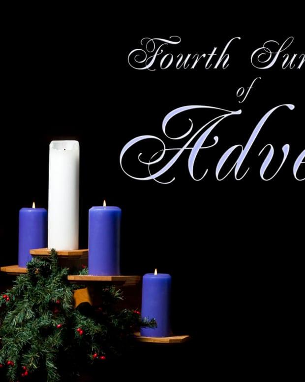 advent-transcending-the-ordinary