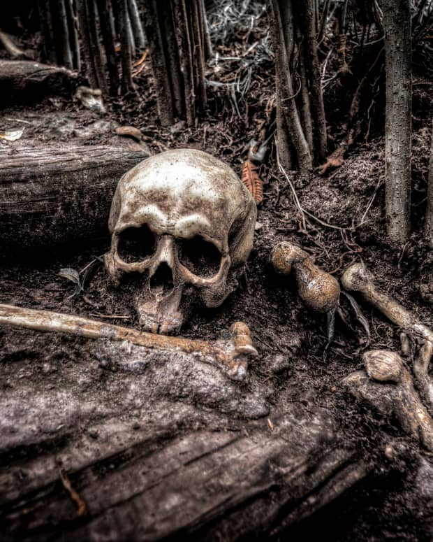 poem-of-death