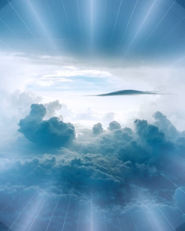 the-christian-corner-how-to-really-get-to-heaven