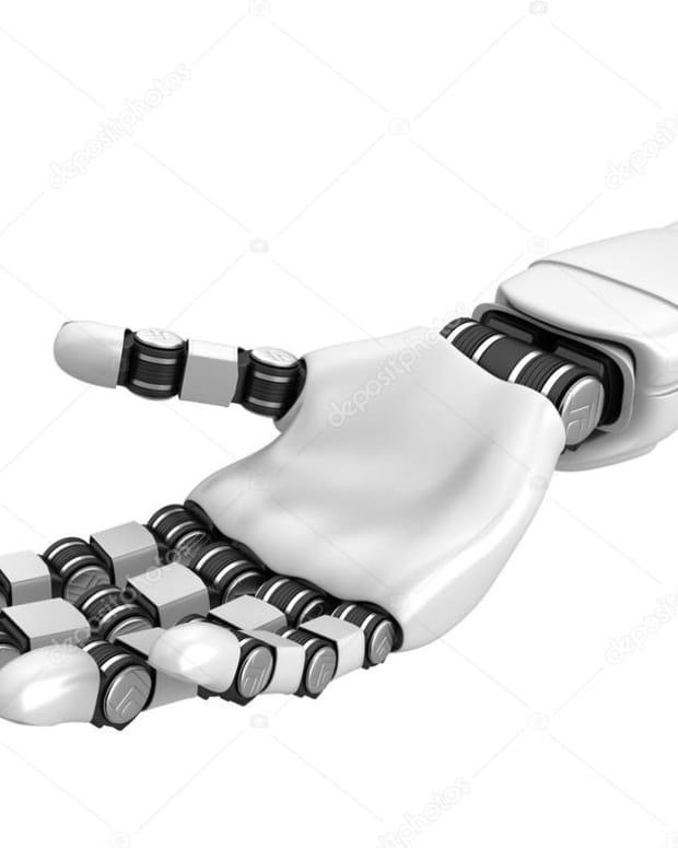 robots-wish