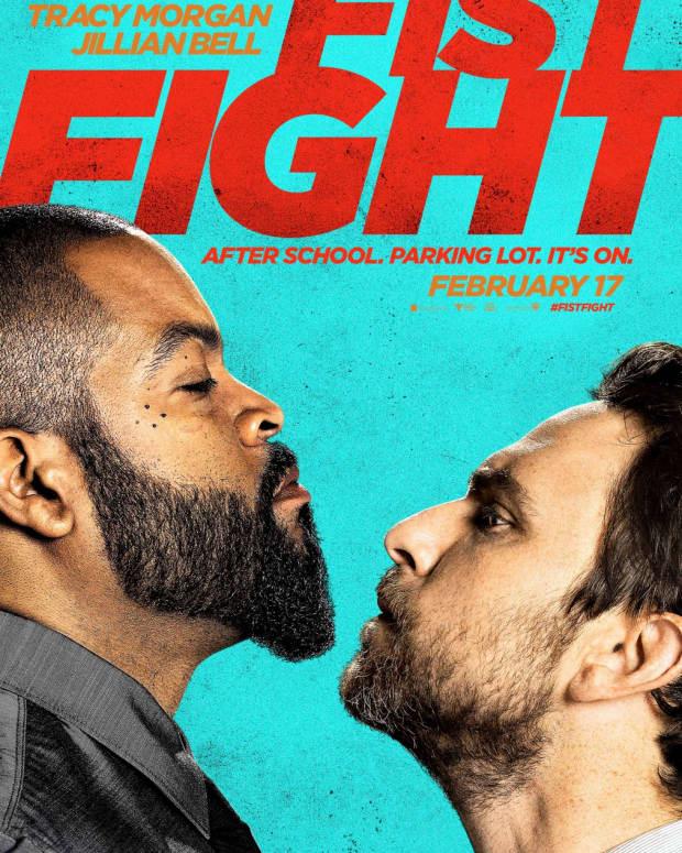 vault-movie-review-fist-fight