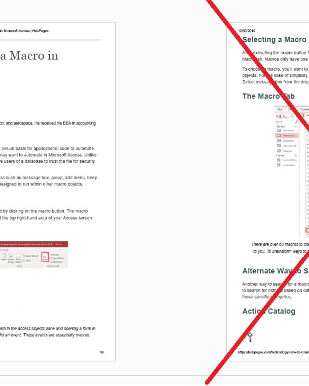 how-to-delete-pdf-pages-with-adobe-acrobat-dc