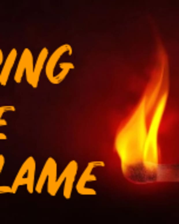 poem-keeping-the-flame