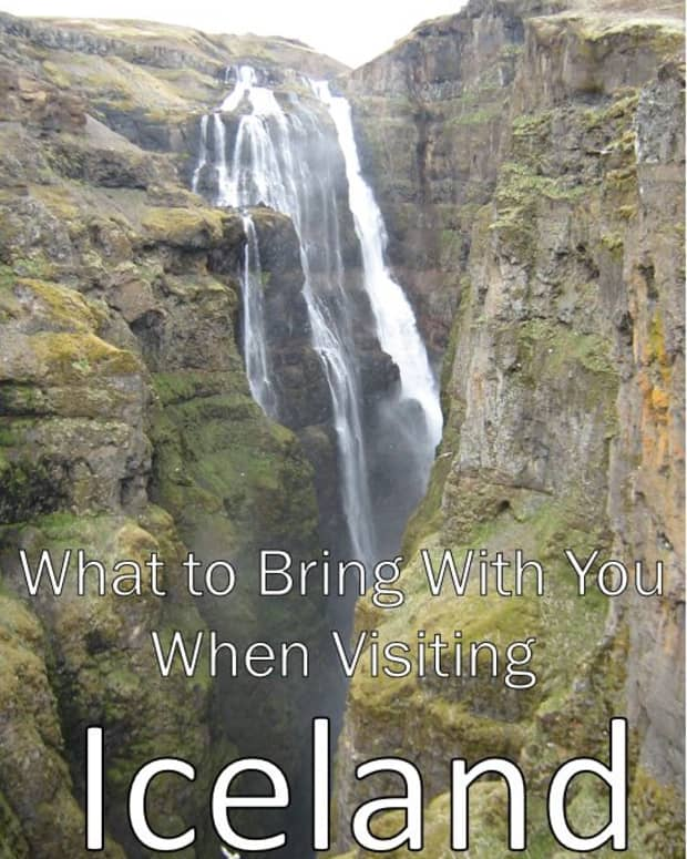 what-to-pack-when-traveling-to-iceland