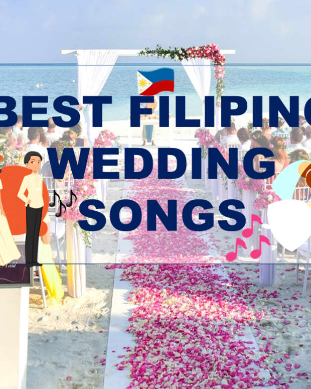 best-filipino-wedding-songs-opm-of-all-time