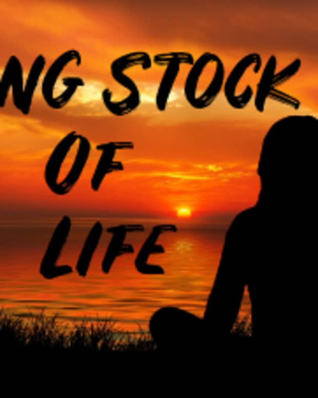 poem-taking-stock-of-life