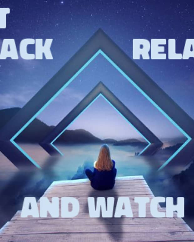 poem-sit-back-relax-and-watch