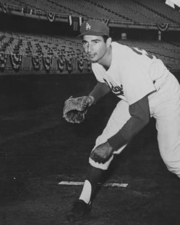 the-greatest-players-in-los-angeles-dodgers-history