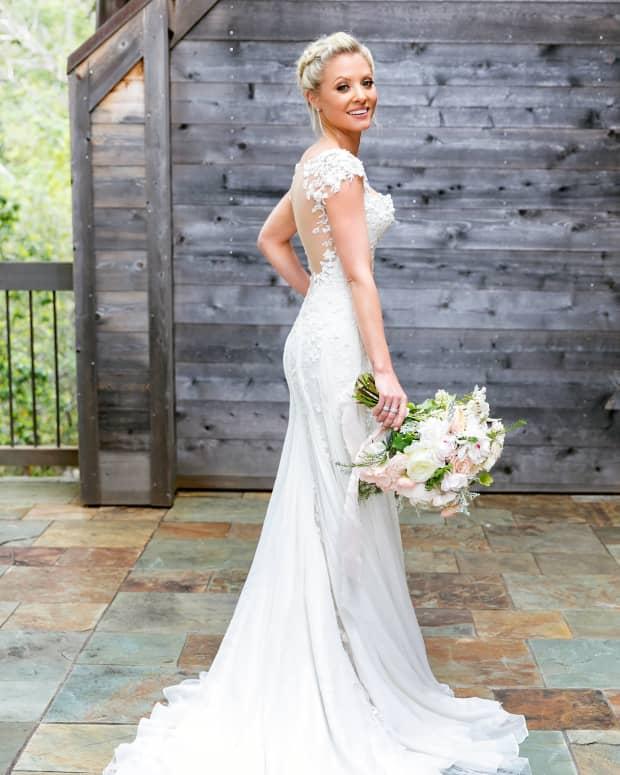 always-a-bridesmaid-never-a-bride-syndrome