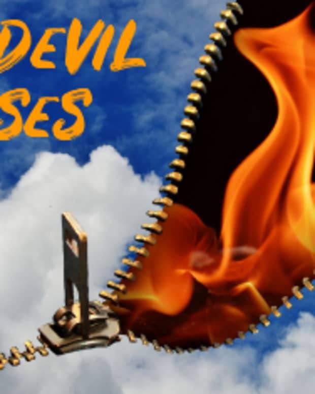 poem-the-devil-loses