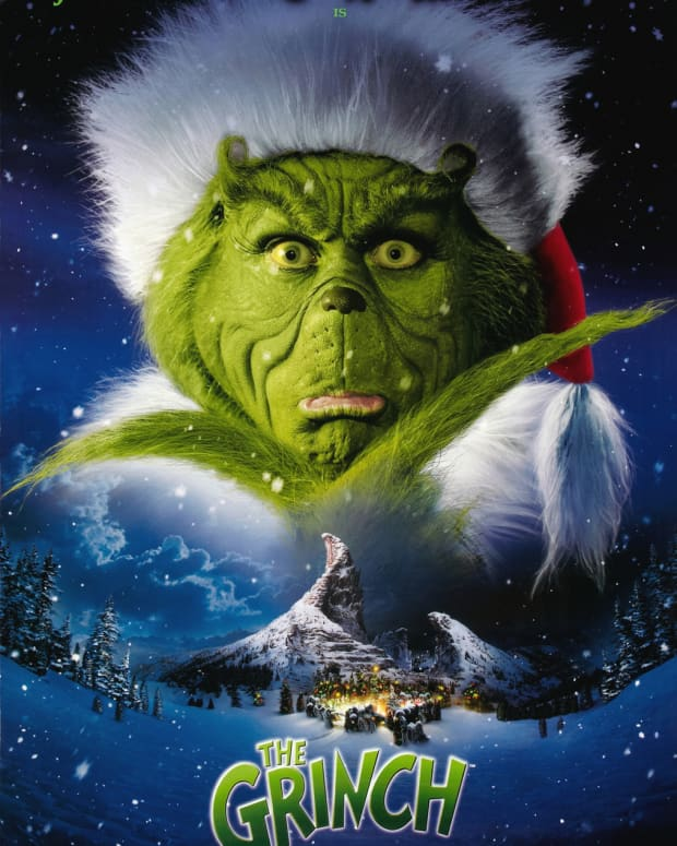 vault-movie-review-how-the-grinch-stole-christmas