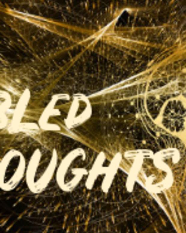 poem-jumbled-thoughts