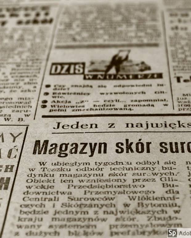 its-media