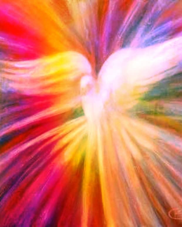 holy-spirit-acrostic-poem
