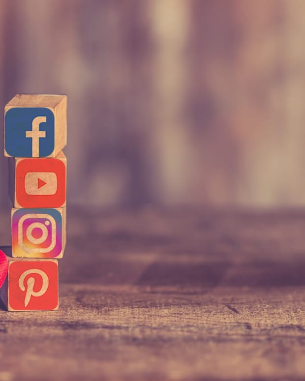 11-social-media-trends-you-must-check-for