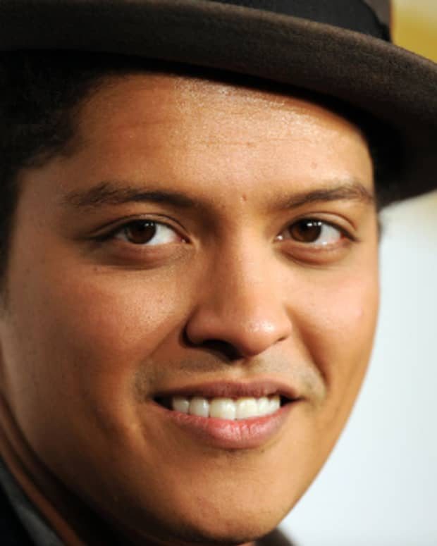 lets-talk-about-bruno-mars