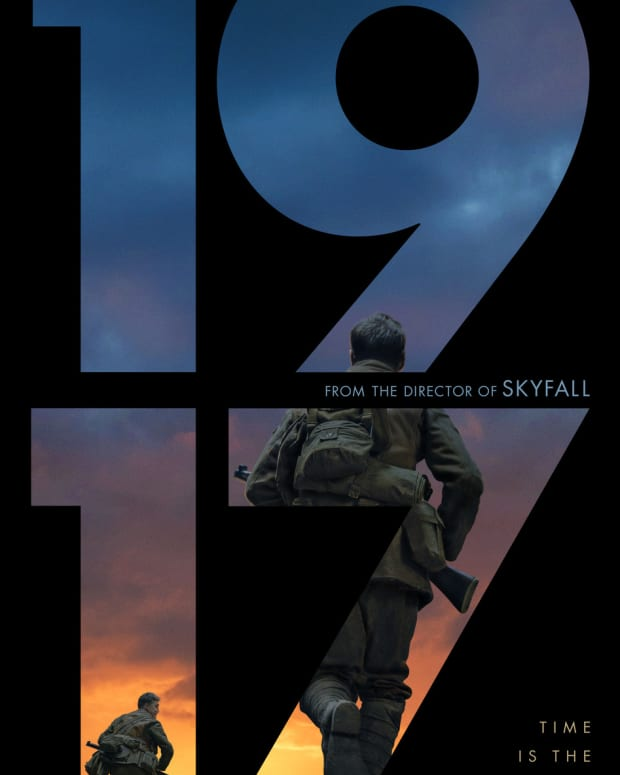 movie-review-1917