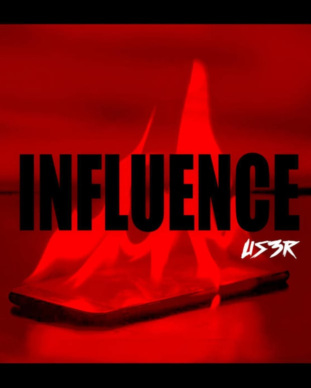 synth-album-review-us3r-influence