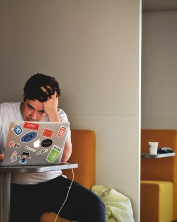 how-to-keep-motivated-even-when-unemployed