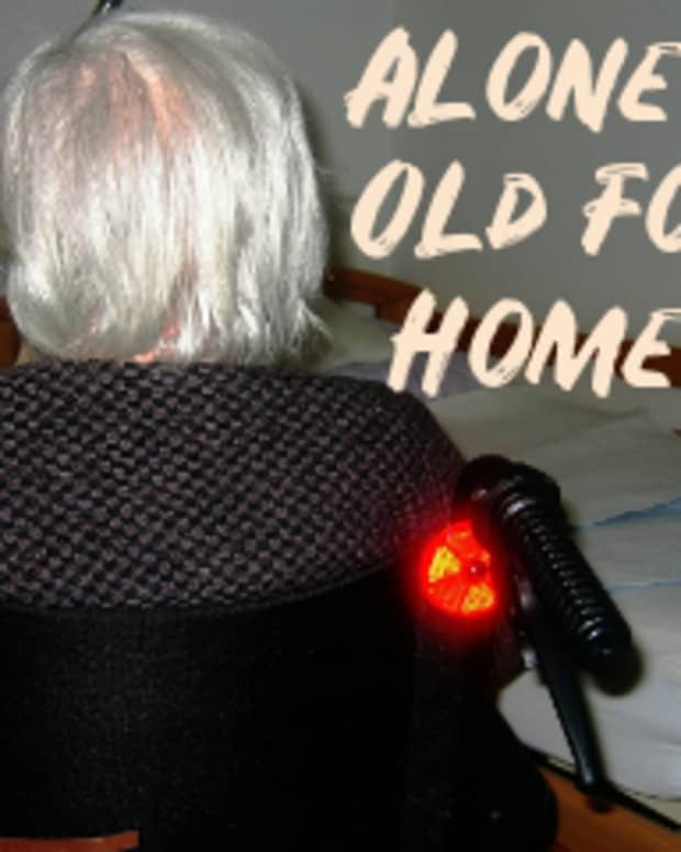 poem-alone-in-old-folks-home