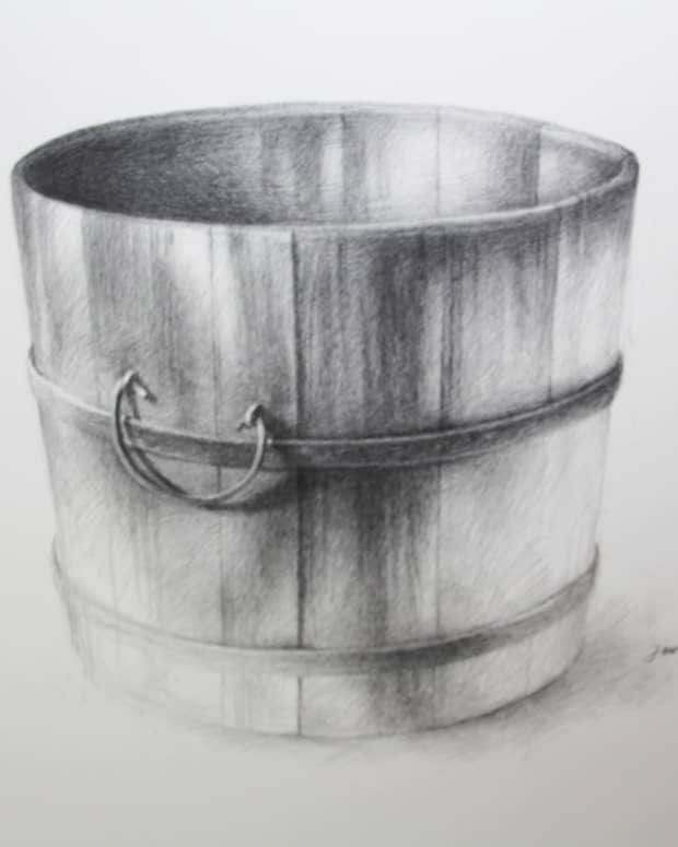 water-bucket-savior-of-the-south
