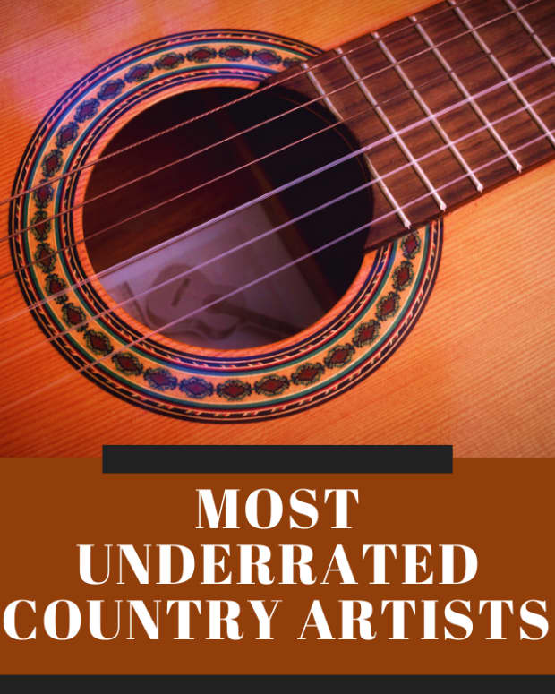 top-10-most-underrated-country-singers-of-today
