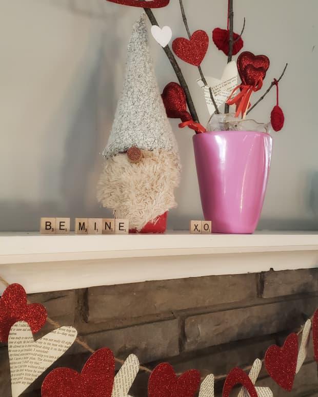 diy-valentines-day-decor-ideas