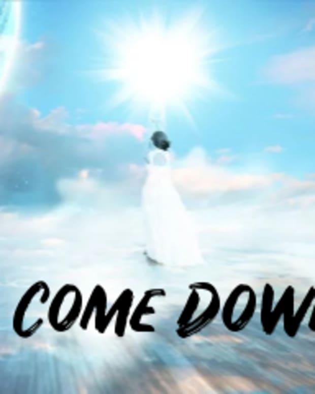 alphabet-poem-angels-come-down