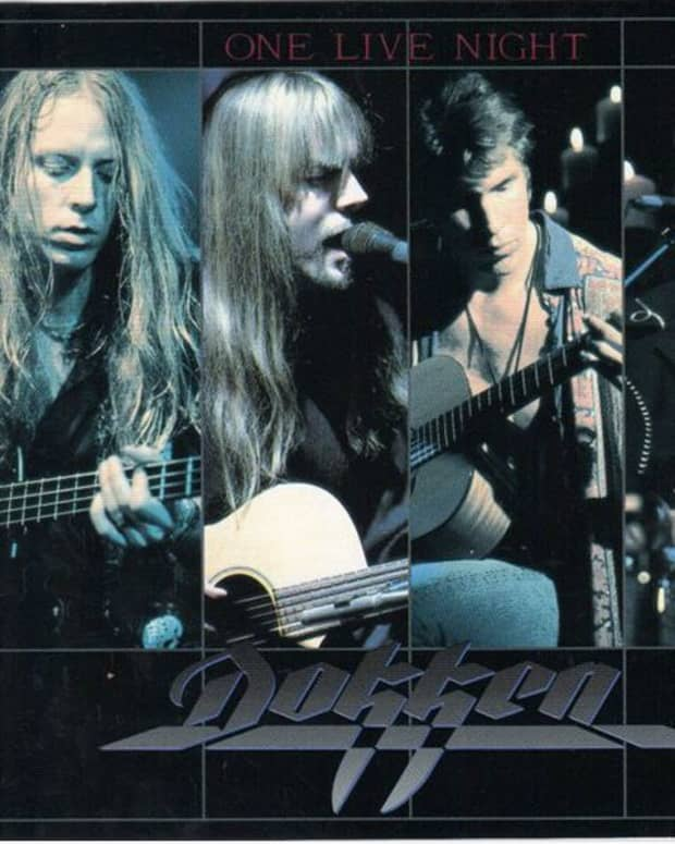 forgotten-hard-rock-albums-dokken-one-live-night