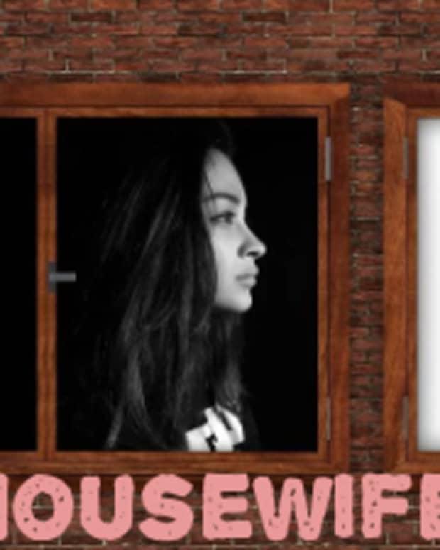 poem-housewife-rant