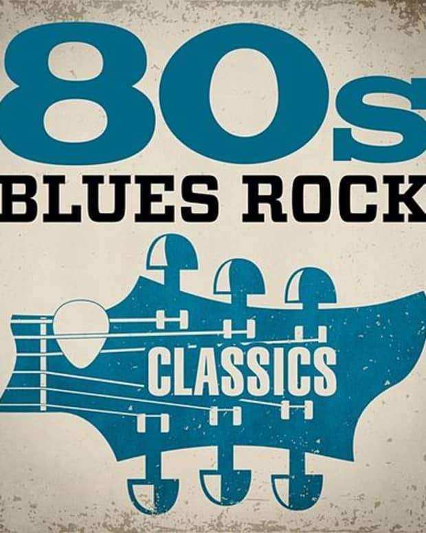 top10-most-popular-blues-artists-of-the-80s