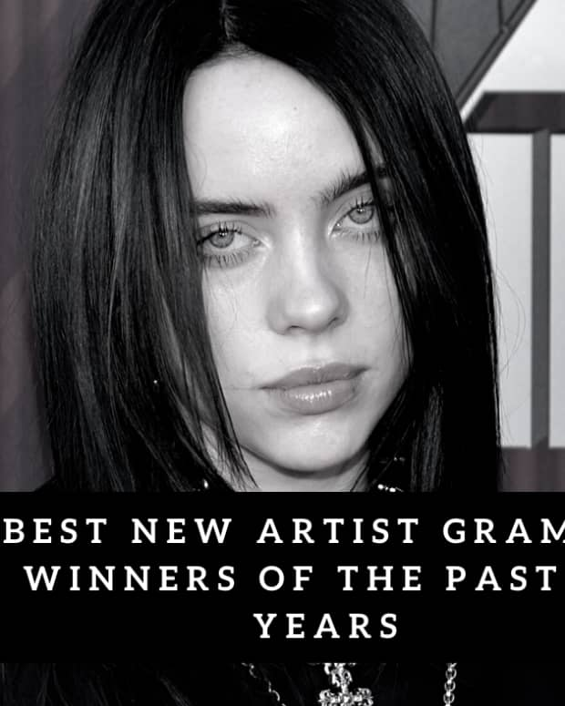 best-new-artist-grammy-winners-past-20-years