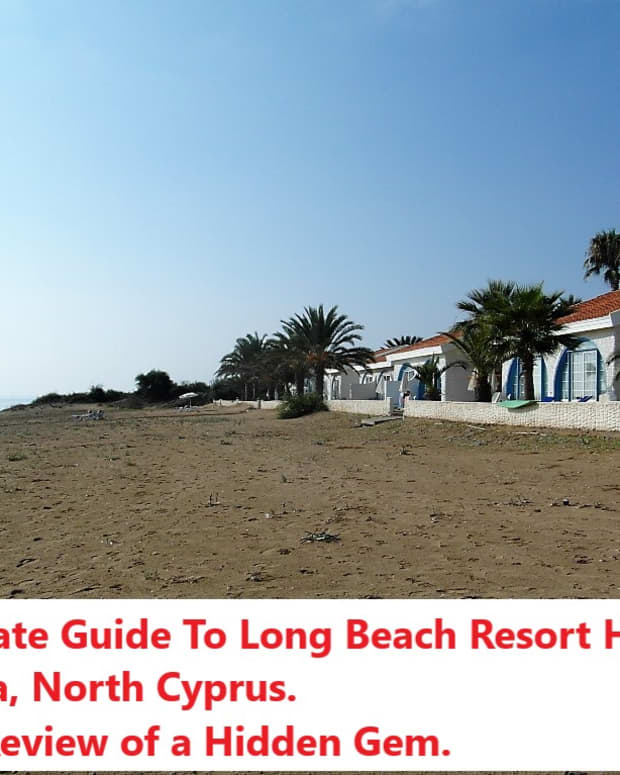the-ultimate-guide-to-long-beach-resort-hotel-famagusta-north-cyprus-detailed-review-of-a-hidden-gem