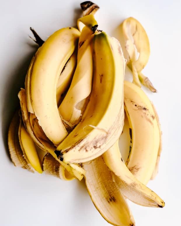 pity-for-the-banana-peel