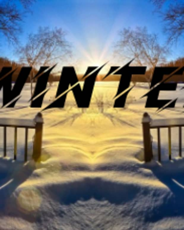 poem-stir-crazy-by-winter