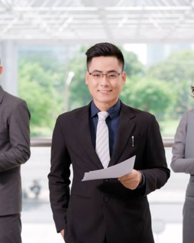 tips-for-building-a-winning-resume