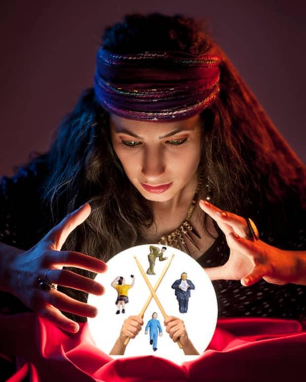 new-yorks-psychic-tea-rooms