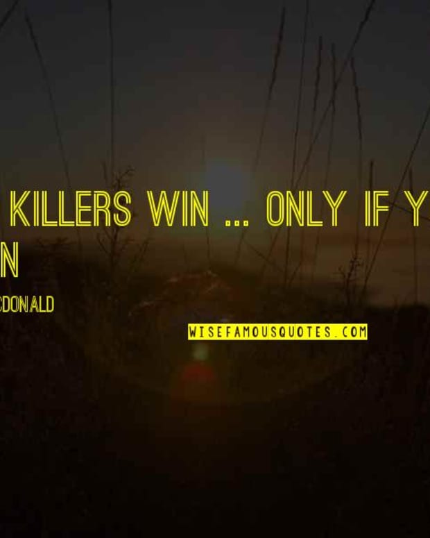 dream-killers-are-not-a-myth