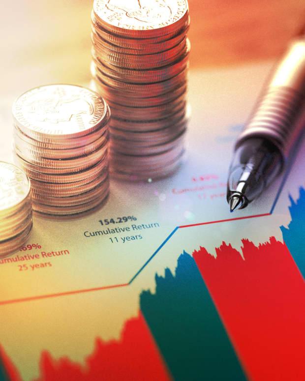 how-to-avoid-overdiversification-of-your-investments-portfolio
