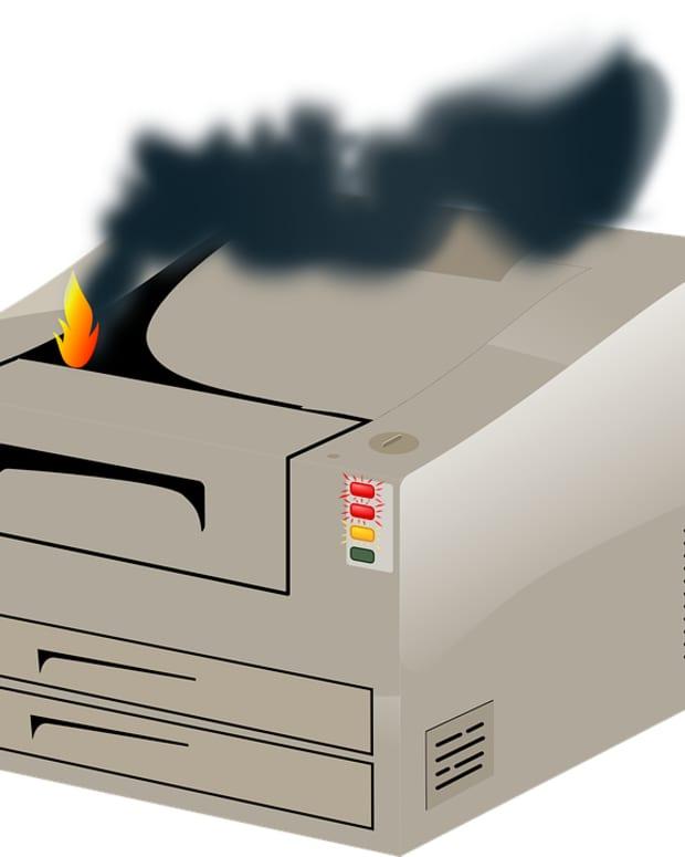 the-printer-of-broken-dreams