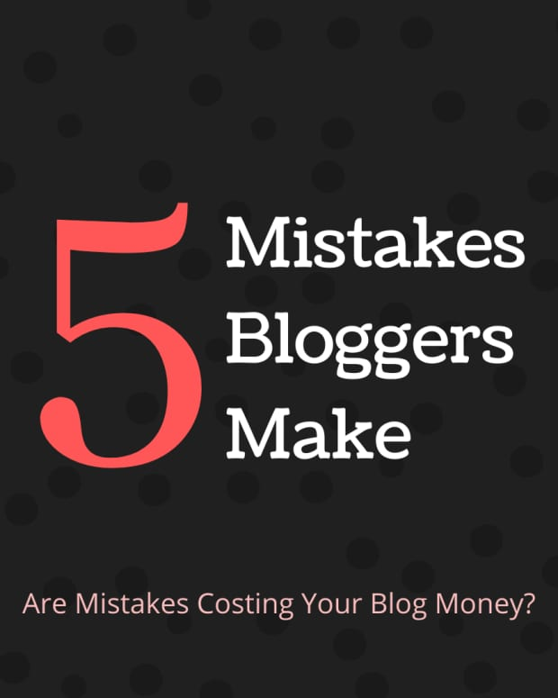 5-blogs-are-new-bloggers-should-read